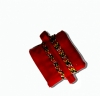 Special Readymade Amulet (Obstacle Amulet)