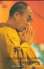 FOUR ESSENTIAL BUDDHIST COMMENTARIES.