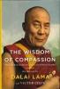 THE WISDOM OF COMPASSION.